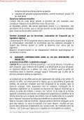 Association Culturelle AMUSNAW Médiathèque rue des frères ... - Page 7