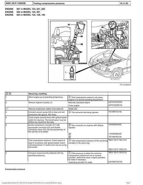 AR01.00-P-1200HW Testing compression pressure 18.11.97 ...Yumpu