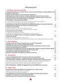 2. - Lefèvre Pelletier & associés - Page 4