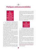 2. - Lefèvre Pelletier & associés - Page 6