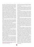2. - Lefèvre Pelletier & associés - Page 7