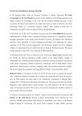 Editorial Note - Sharjah Women's College - Higher Colleges of ... - Page 2