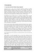 Deliverable D3: Practices description and analysis report - Baastel - Page 5