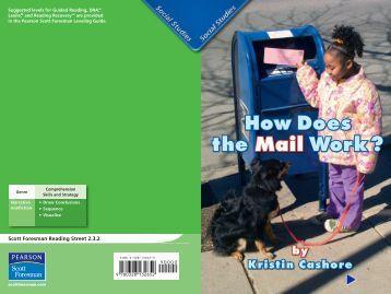Scott Foresman READING STREET: 1st Grade Common Core Homeschool Bundle Set