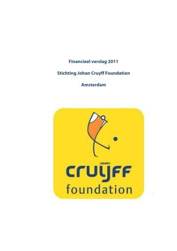 Jaarrrekening V7 d d  1-06-2012 JCF - CBF