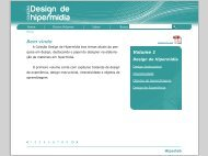 o design do livro digital infantil no Brasil - Mac OS X Server