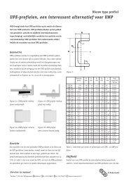 UPE (Page 2) - MCB Nederland B.V.