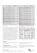 UPE (Page 2) - MCB Nederland B.V. - Page 2