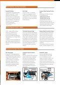 HYDRAULIC EXCAVATOR - Hitachi Construction Machinery - Page 7