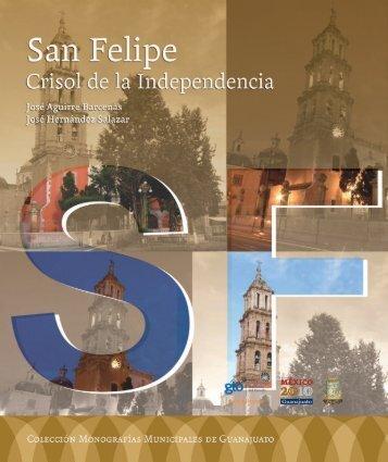 san-felipe_opt