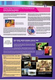 PART 3 - Yamaha Music School