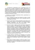 Lei de Revisão Constitucional - saflii - Page 2