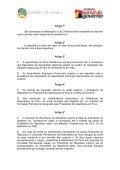 Lei de Revisão Constitucional - saflii - Page 3