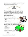 CHAPTER 2: HOW DOES STRESS RELATE TO - Page 2