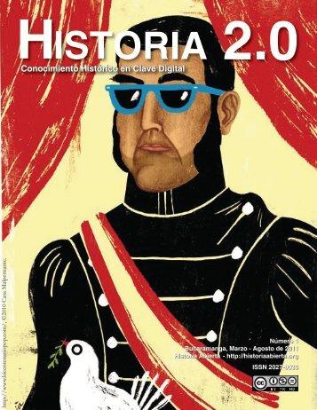 Historia 2.0.pdf - Otras Memorias