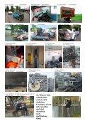 Männer können alles!!!!!!!!!!!!!! einige Beispiele - SG Stein-Münchwilen - Seite 2