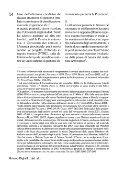Elaborazione e applicazione di strumenti archivistici - ARCA - Page 3