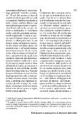 Elaborazione e applicazione di strumenti archivistici - ARCA - Page 6