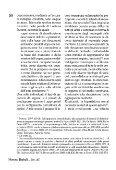Elaborazione e applicazione di strumenti archivistici - ARCA - Page 7
