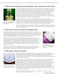 Three Ways to Enhance Packaging Line ... - Automation.com - Page 3