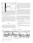 Mediciones de presión atmosférica y subsuperficial al nivel del mar ... - Page 2