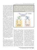 Therapeutic potential of n-3polyunsaturated fatty acids in disease - Page 3