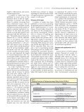 Therapeutic potential of n-3polyunsaturated fatty acids in disease - Page 7