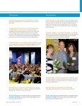 Review of 2012 – EUR - Skanska - Page 7
