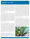 Download Hindi(1.47 MB) - Equator Initiative - Page 4
