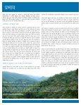 Download Hindi(1.47 MB) - Equator Initiative - Page 5