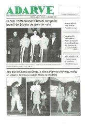 El club Confecciones Rumadi campeón juvenil de España de tenis ...