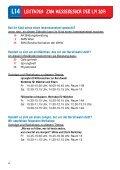 Leitfaden zum Messebesuch der L14 2013 - Seite 4