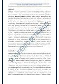 ESTUDIO EXPERIMENTAL DEL EFECTO ... - BVS - INS - Page 3