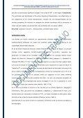 ESTUDIO EXPERIMENTAL DEL EFECTO ... - BVS - INS - Page 4