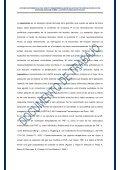 ESTUDIO EXPERIMENTAL DEL EFECTO ... - BVS - INS - Page 5