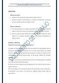 ESTUDIO EXPERIMENTAL DEL EFECTO ... - BVS - INS - Page 6