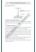 ESTUDIO EXPERIMENTAL DEL EFECTO ... - BVS - INS - Page 7