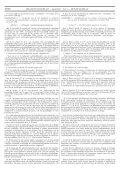 Programmawet van 29 maart 2012 - Centrale Raad voor het ... - Page 2