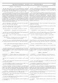 Programmawet van 29 maart 2012 - Centrale Raad voor het ... - Page 5