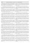 Programmawet van 29 maart 2012 - Centrale Raad voor het ... - Page 6
