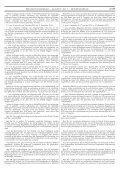Programmawet van 29 maart 2012 - Centrale Raad voor het ... - Page 7