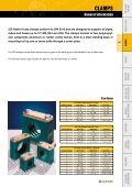 GS Clamps - Page 2