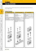 GS Clamps - Page 5