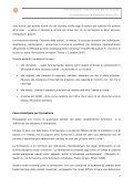 FARE FORMAZIONE: cosa vuol dire, per chi, su cosa - Cesvot - Page 2