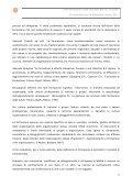 FARE FORMAZIONE: cosa vuol dire, per chi, su cosa - Cesvot - Page 3