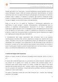 FARE FORMAZIONE: cosa vuol dire, per chi, su cosa - Cesvot - Page 4