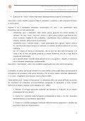FARE FORMAZIONE: cosa vuol dire, per chi, su cosa - Cesvot - Page 6