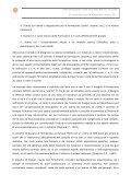 FARE FORMAZIONE: cosa vuol dire, per chi, su cosa - Cesvot - Page 7