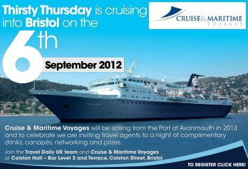 Thursday 16th August 2012.indd - Travel Daily Media