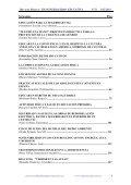 Nº31 01/02/2010 - enfoqueseducativos.es - Page 3